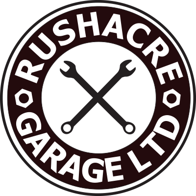 Rushacre Garages Ltd