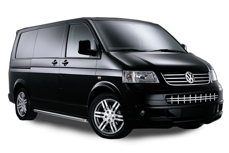 vw-transporter-conversion[1]